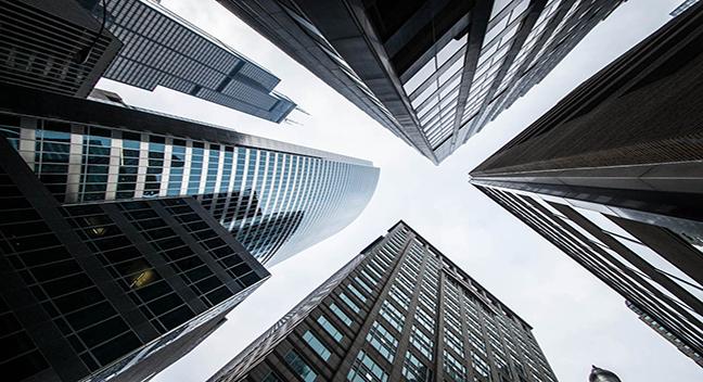buildings copy