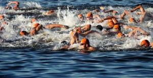 background_triathlon17