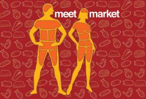 meetmarket
