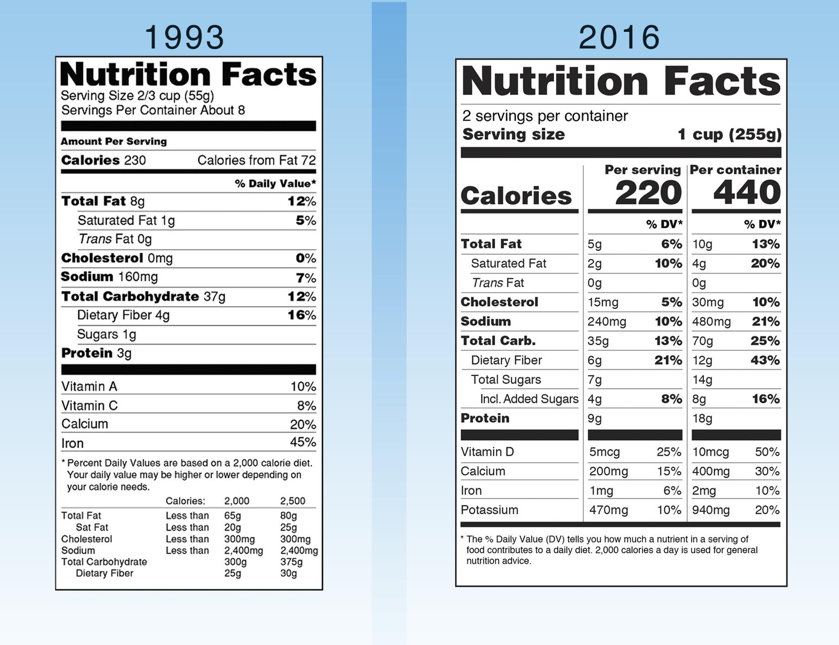 Image FDA copy 8